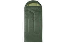 Coleman Schlafsack Hudson 235 Comfort grn